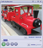 trainvideo4.JPG